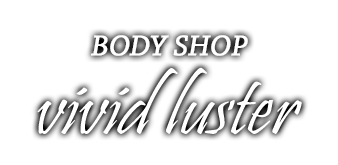 BODY SHOP Vividluster